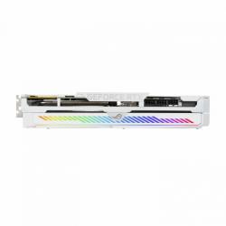ASUS ROG STRIX RTX 3090 White Edition OC 24G
