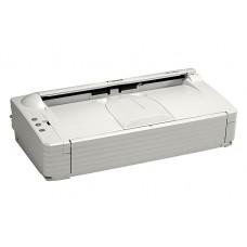 imageFORMULA DR-2580C Compact Color Scanner