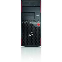 Fujitsu Esprimo P700 E90+