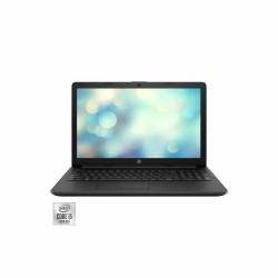 HP 15-da2046nq