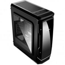 Кутия Segotep Halo SG-H1B-NFe