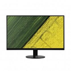 Acer SA220QAbi