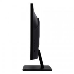 Acer V227Qbi