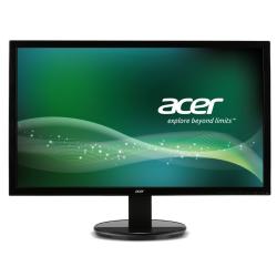 Acer K222HQLbd