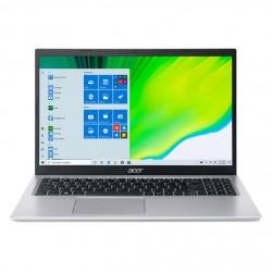 Acer Aspire 5, A515-56