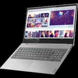 Lenovo IdeaPad S340